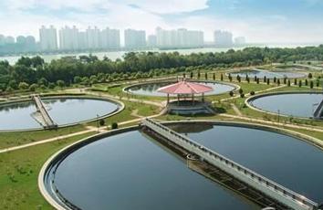 处理废水污染的意义是什么